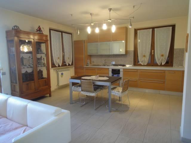 1099 Appartamento a SAN GIMIGNANO