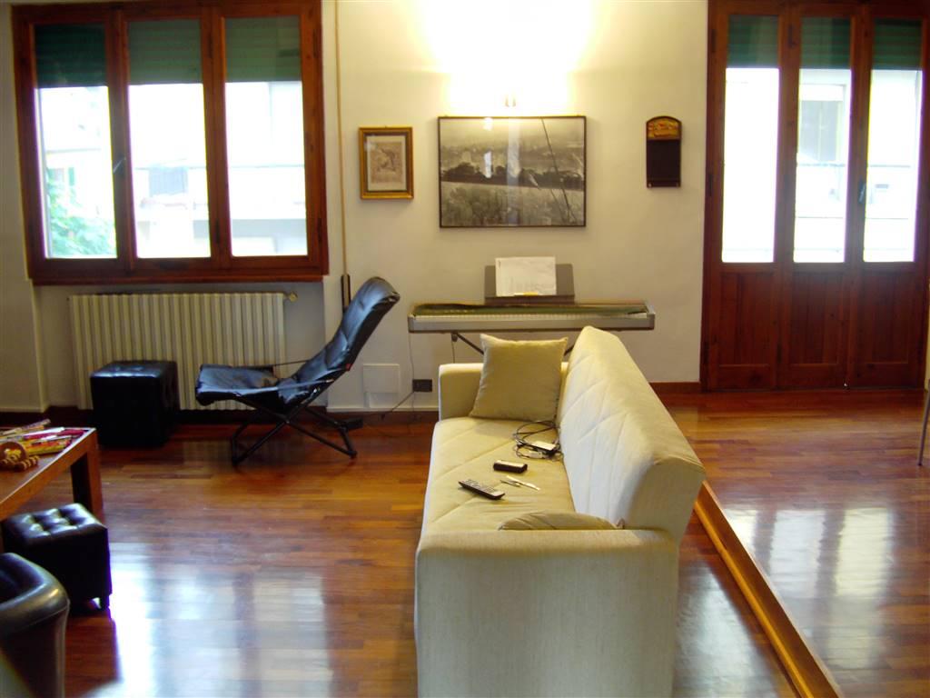 1100 Appartamento a CERTALDO