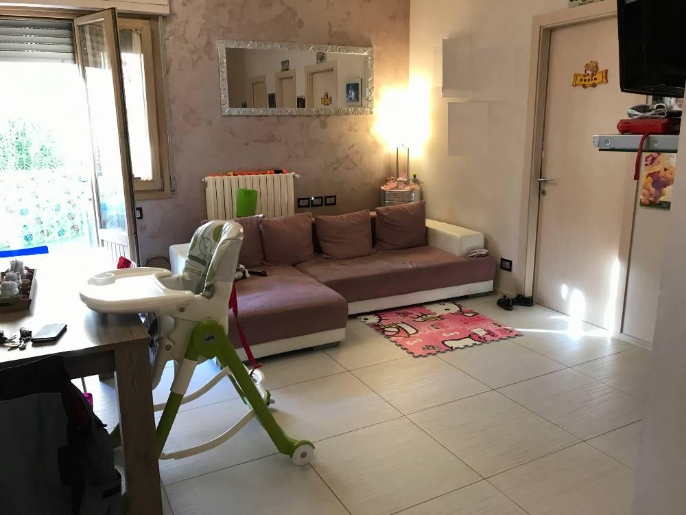 1101 Appartamento a CERTALDO