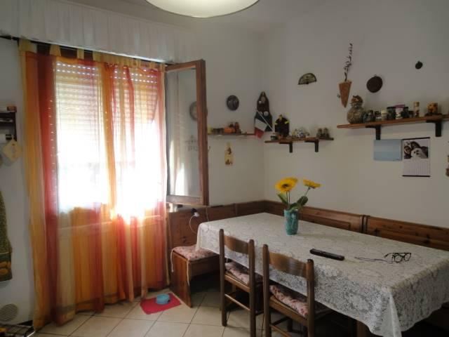1102 Appartamento a CERTALDO