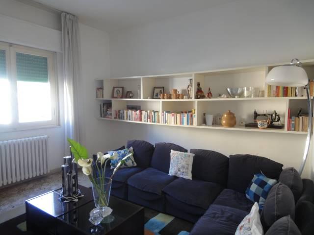 1080 Appartamento a CERTALDO