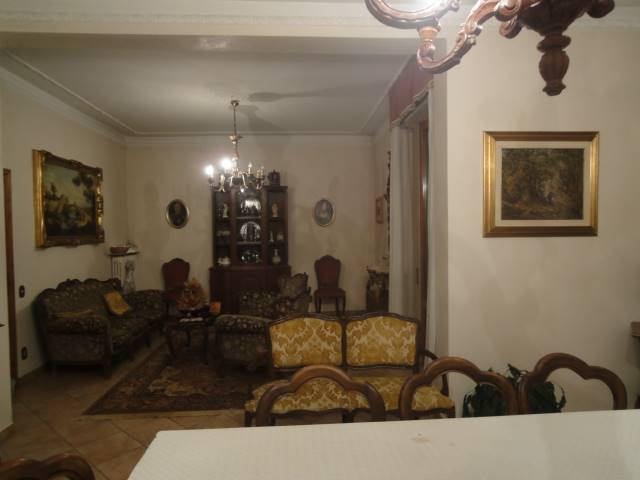 1081 Appartamento a GAMBASSI TERME