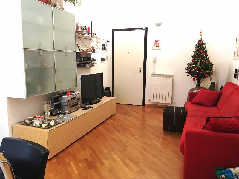 1163 Apartment in CERTALDO