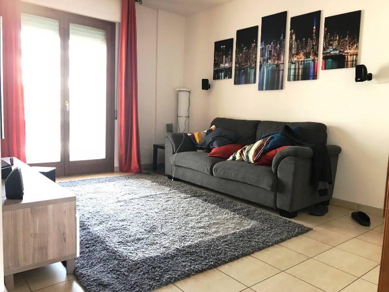 1203 Appartamento a CERTALDO