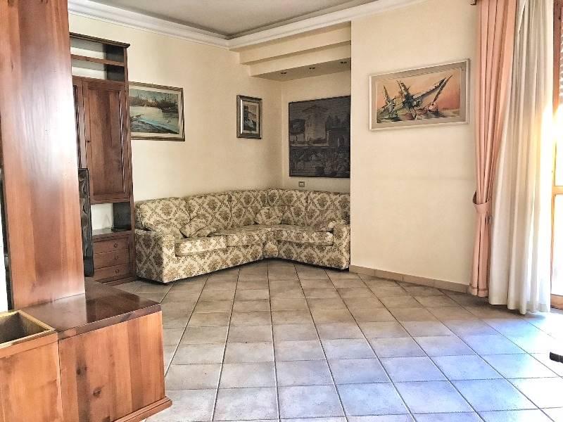 1210 Apartment in CERTALDO