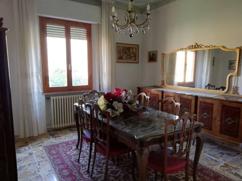 1211 Appartamento a CASTELFIORENTINO