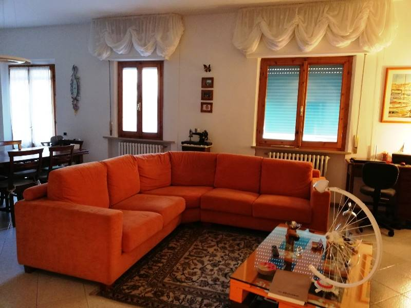 1214 Apartment in CERTALDO