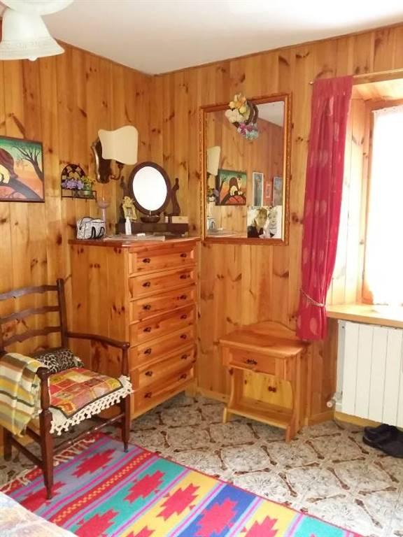 1216 Apartment in ABETONE CUTIGLIANO