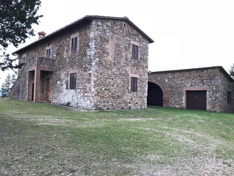 1189 Farm in MURLO