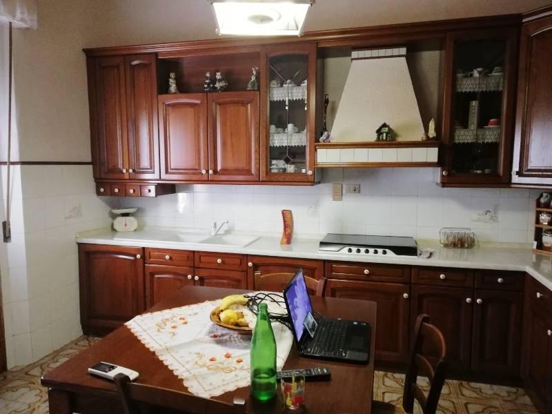1215 Apartment in CERTALDO