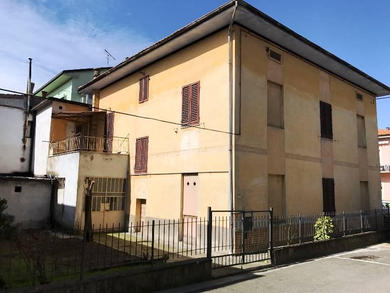 1094-3015 Casa singola a CERTALDO