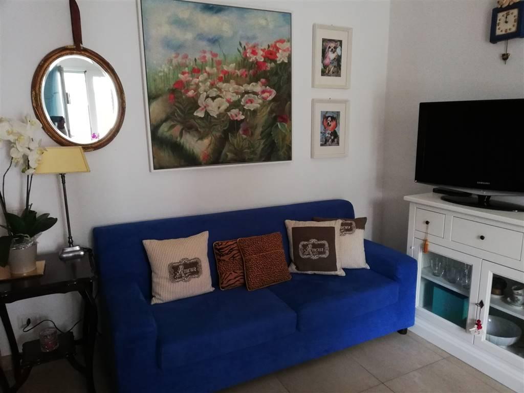 1242 Apartment in CERTALDO