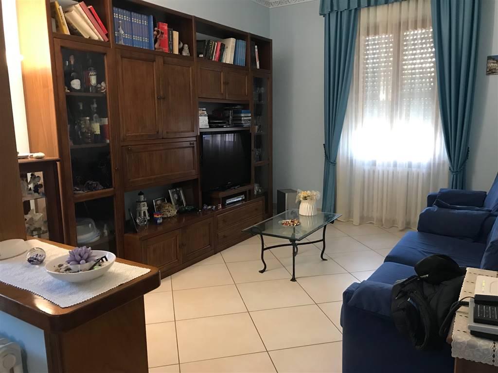 1245 Apartment in CERTALDO