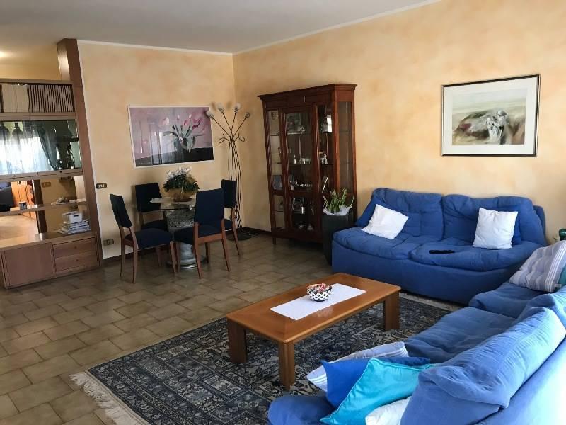1253 Apartment in CERTALDO