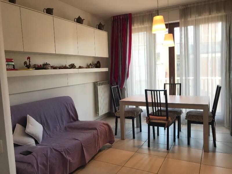 1254 Appartamento a CERTALDO