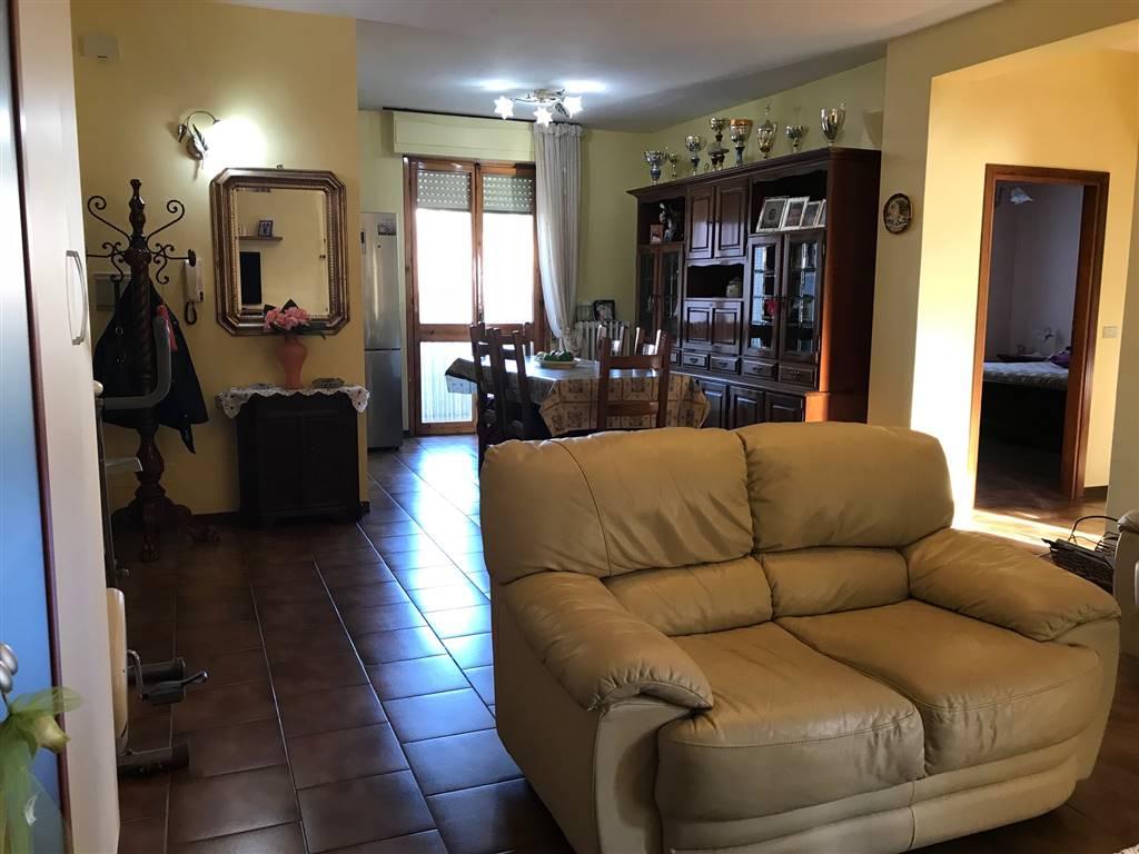 1257 Apartment in CERTALDO