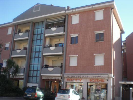 Affitto Appartamento LATINA - LATINA SCALO