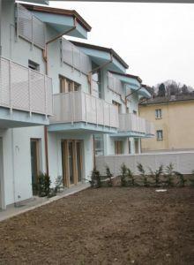 Attico / Mansarda in vendita a Cisano Bergamasco, 3 locali, prezzo € 288.000 | CambioCasa.it