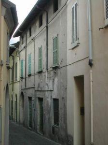 Rustico / Casale in vendita a Olginate, 5 locali, prezzo € 150.000 | CambioCasa.it