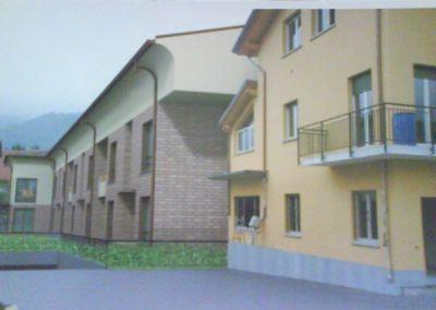 Attico / Mansarda in vendita a Valgreghentino, 3 locali, prezzo € 196.640 | CambioCasa.it