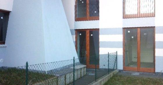 Appartamento in vendita a Valgreghentino, 3 locali, prezzo € 135.000 | Cambio Casa.it