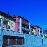 Appartamento in vendita a Caprino Bergamasco, 2 locali, zona Zona: Sant'Antonio, prezzo € 80.000 | CambioCasa.it