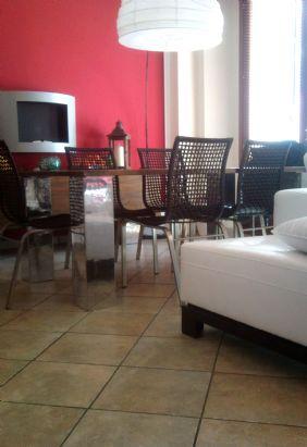 Appartamento in vendita a Valgreghentino, 3 locali, prezzo € 210.000 | Cambio Casa.it