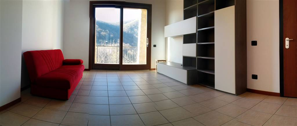 Soluzione Indipendente in vendita a Torre de' Busi, 2 locali, zona Zona: San Michele, prezzo € 187.000 | Cambio Casa.it