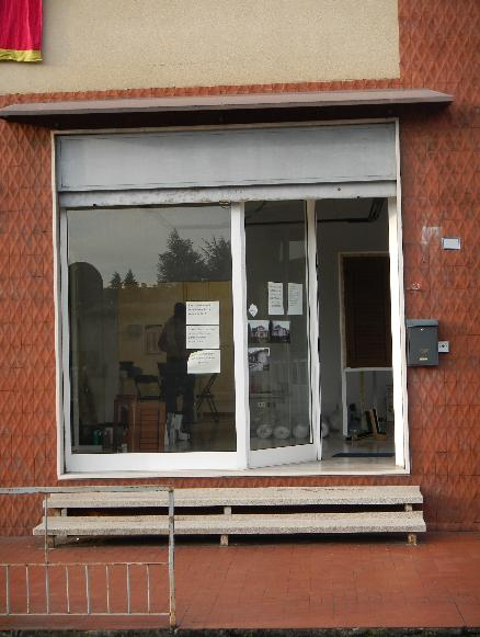 Negozio / Locale in vendita a Vercurago, 2 locali, prezzo € 135.000 | Cambio Casa.it