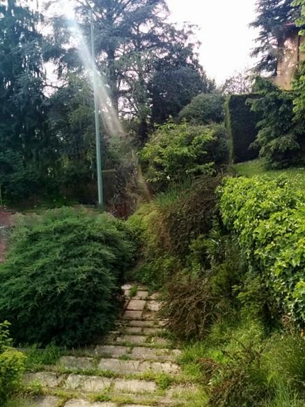 Terreno Edificabile Residenziale in vendita a Calolziocorte, 9999 locali, zona Zona: Cornello, prezzo € 325.000 | Cambio Casa.it