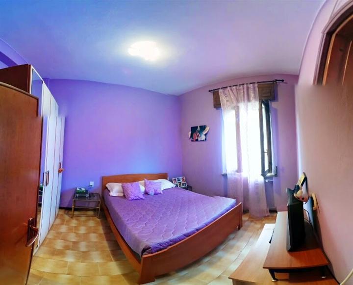 Appartamento in vendita a Calolziocorte, 3 locali, zona Zona: Pascolo, prezzo € 115.000 | Cambio Casa.it