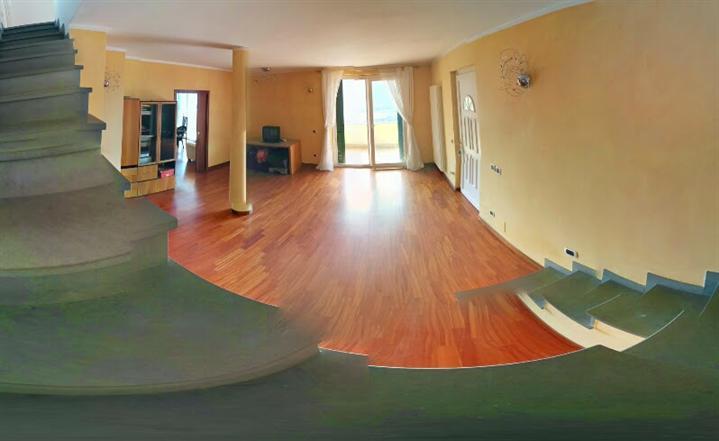 Villa in vendita a Calolziocorte, 6 locali, prezzo € 479.000 | Cambiocasa.it