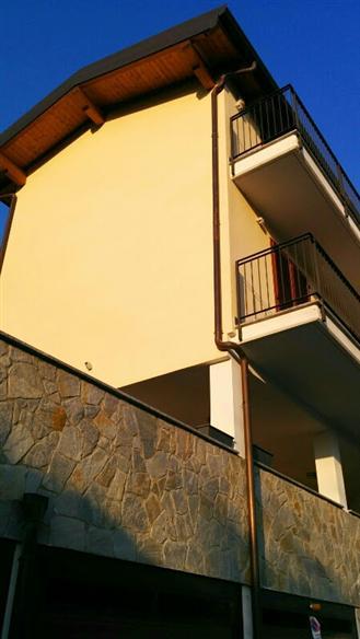 Soluzione Indipendente in vendita a Galbiate, 4 locali, prezzo € 265.000 | Cambio Casa.it