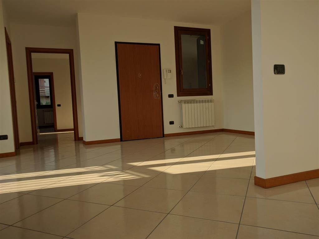 Appartamento in Vendita a Calolziocorte
