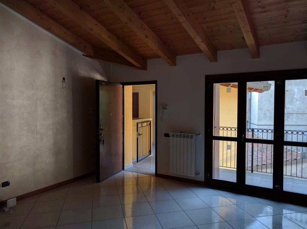 Appartamento in vendita a Calolziocorte, 3 locali, zona Zona: Sala, prezzo € 155.000 | Cambio Casa.it