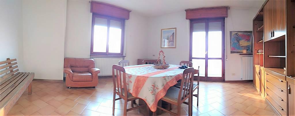 Soluzione Indipendente in vendita a Calolziocorte, 10 locali, zona Zona: Cornello, prezzo € 370.000 | Cambio Casa.it