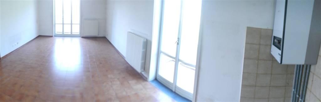 Appartamento  in Vendita a Colle Brianza