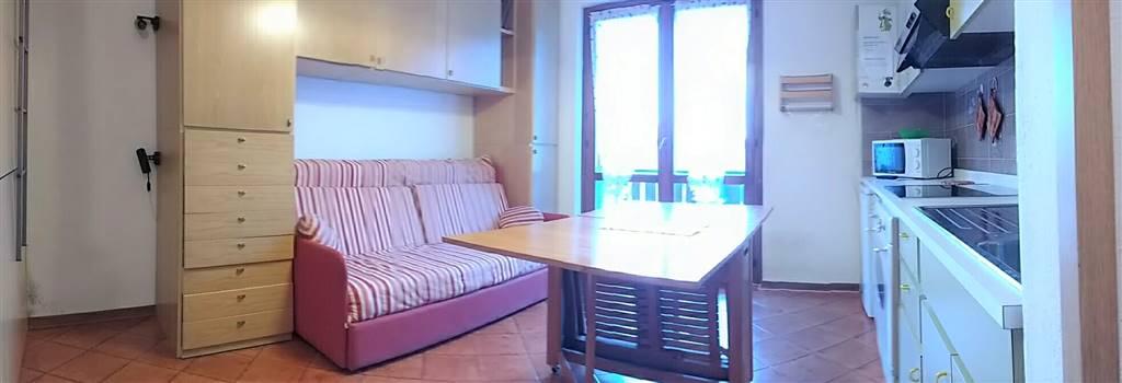 Appartamento in Vendita a Aprica