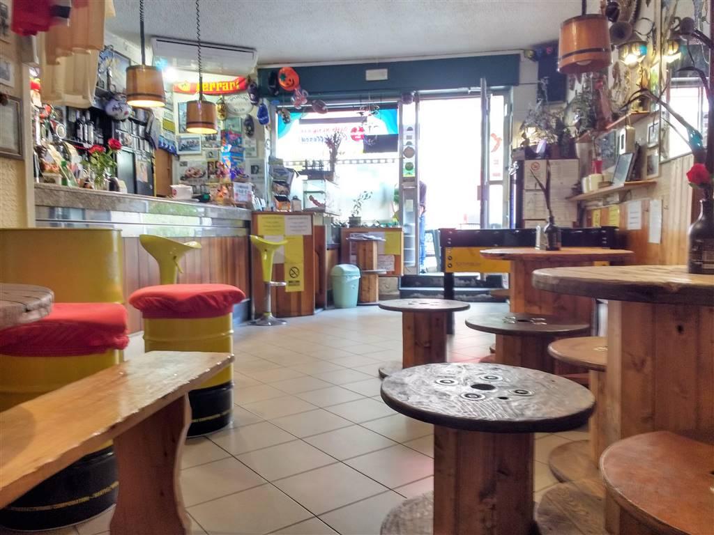 Bar in Vendita a Lecco