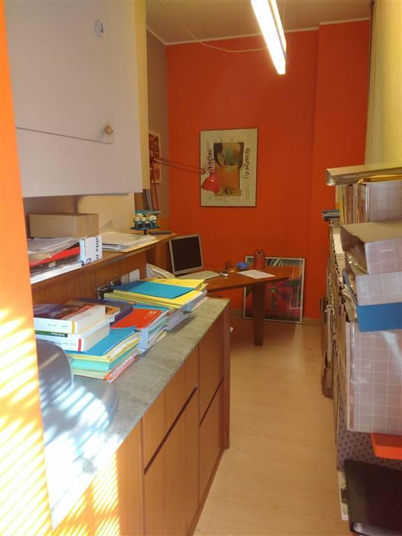 negozio in Vendita Lecco