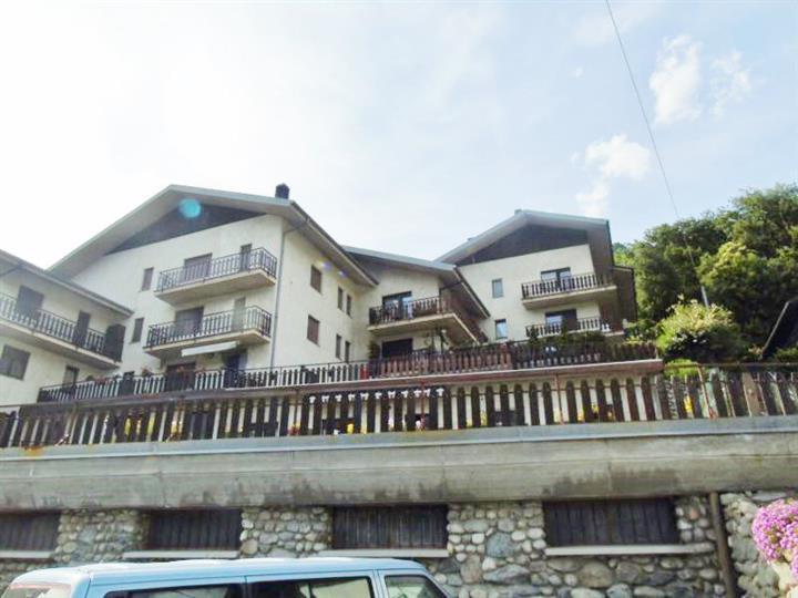 Appartamento in affitto a Quart, 3 locali, zona Zona: Villair, prezzo € 350 | Cambio Casa.it