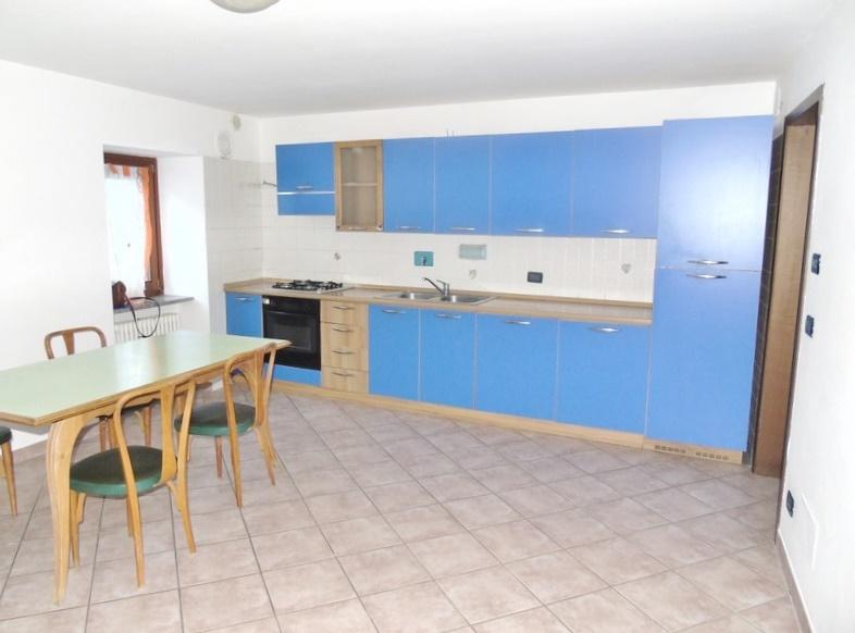 Appartamento in affitto a Fenis, 2 locali, prezzo € 350 | Cambio Casa.it