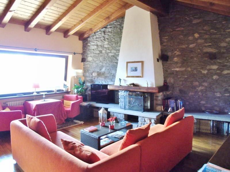 Villa in vendita a Saint-Pierre, 5 locali, prezzo € 319.000 | Cambio Casa.it