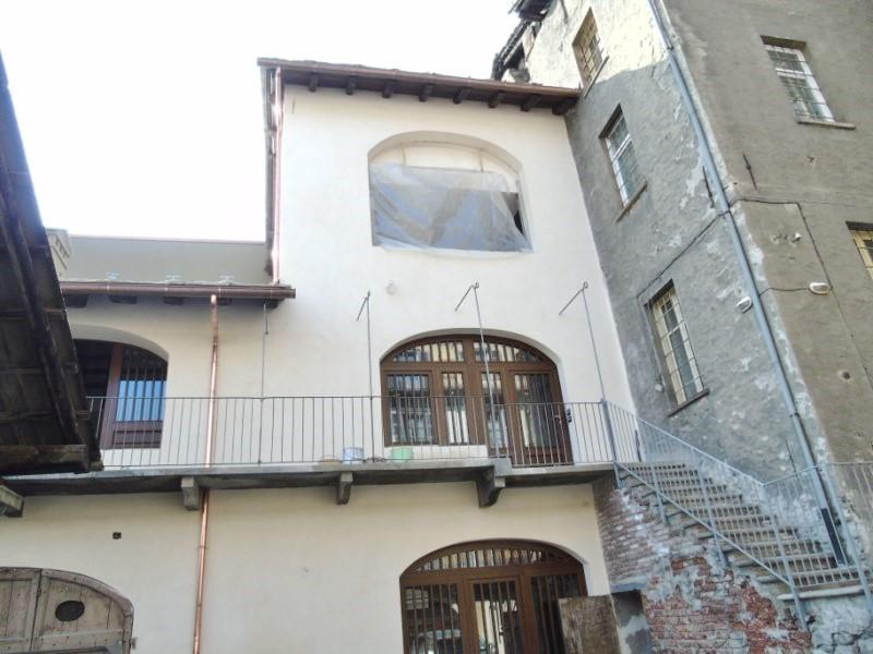 Appartamento in affitto a Aosta, 2 locali, zona Zona: Centro, prezzo € 450 | Cambio Casa.it