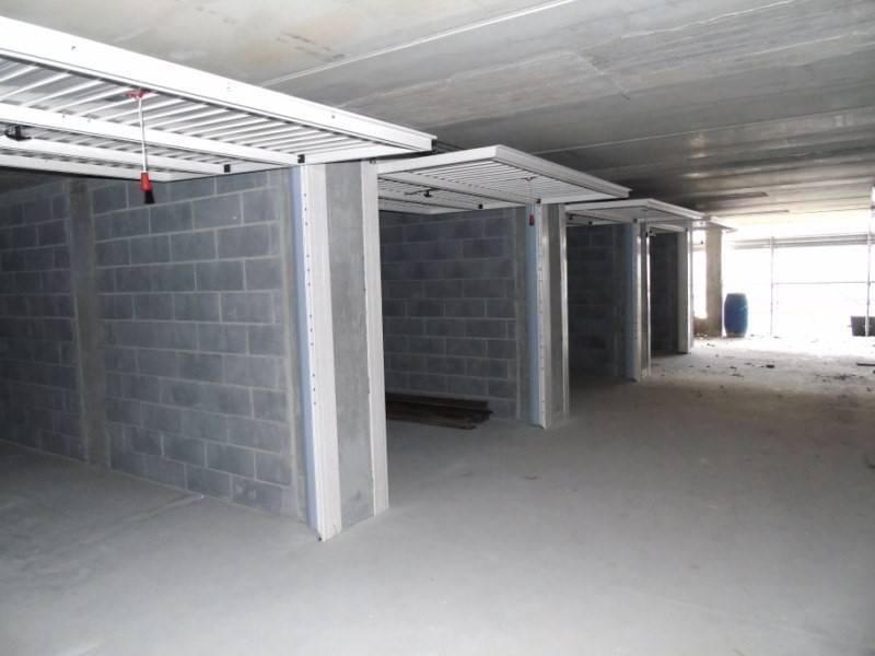 Box / Garage in Vendita a Nus