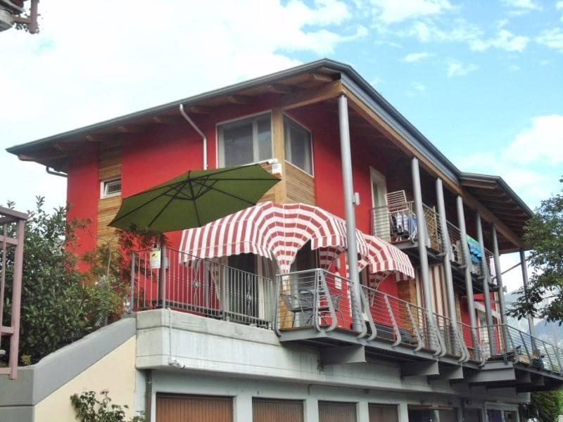 Villa in vendita a Quart, 3 locali, zona Zona: Villair, prezzo € 205.000 | Cambio Casa.it