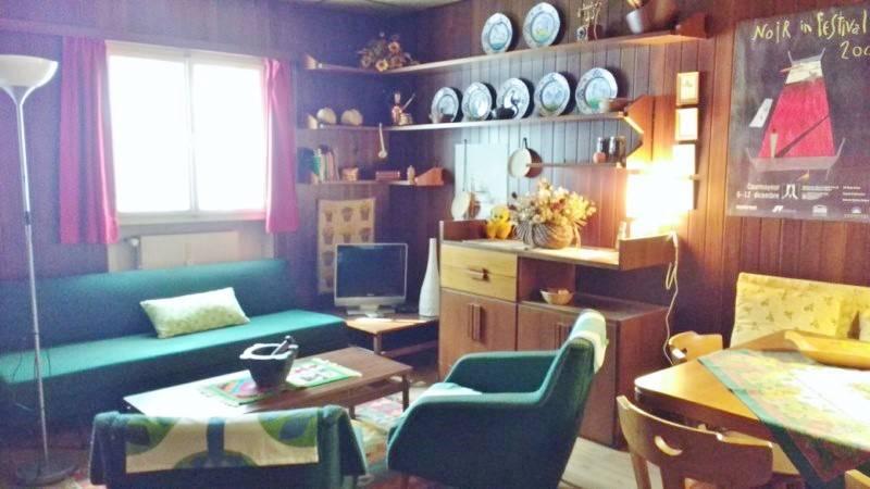 Appartamento in affitto a Courmayeur, 2 locali, zona Zona: Dolonne (Dolénna), prezzo € 3.000 | CambioCasa.it