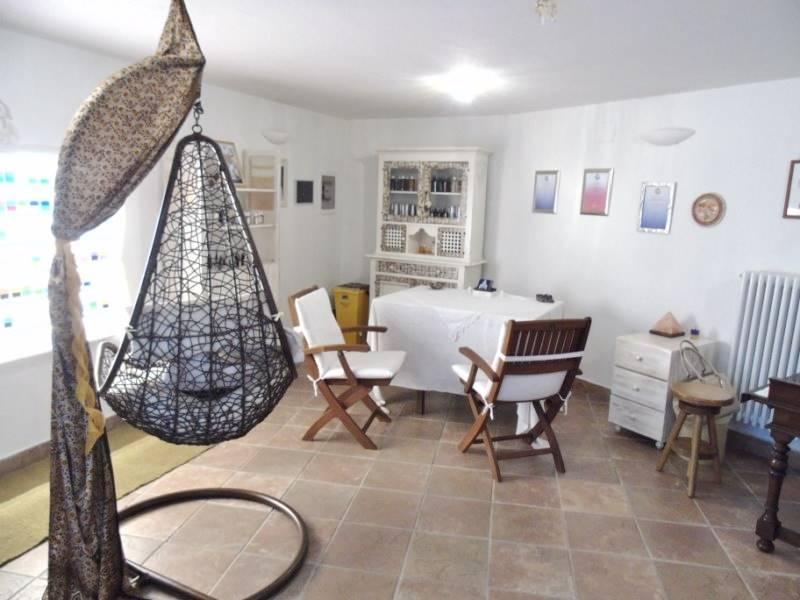 Negozio / Locale in vendita a Aosta, 2 locali, zona Zona: Centro, prezzo € 180.000 | CambioCasa.it