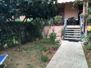 Appartamento in vendita a Carpaneto Piacentino, 3 locali, prezzo € 175.000 | Cambio Casa.it
