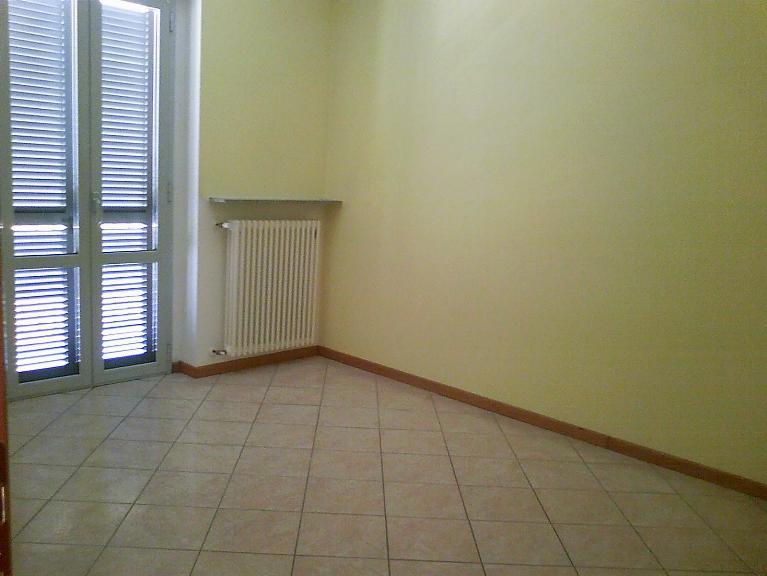 Appartamento in vendita a Gazzola, 3 locali, zona Zona: Gazzola, prezzo € 140.000 | Cambio Casa.it